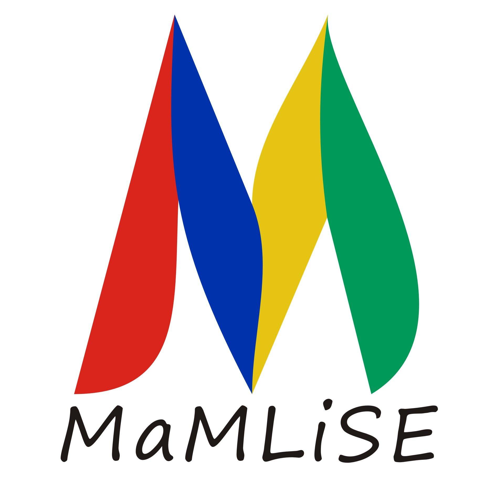 logo MaMLiS