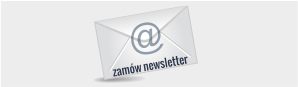 zamow newsletter